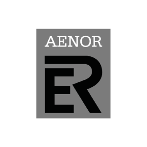 AENOR-ARREGLADO