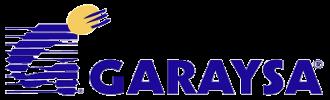 GARAYSA